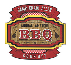 BBQ LOGO website teaser