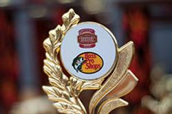 Trophy bbq 1 website teaser