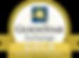 Guidestar Logo Gold Participant