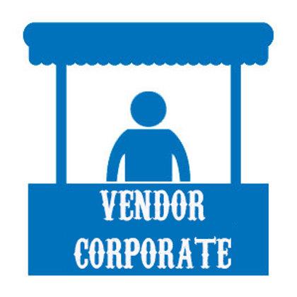 Corporate Vendor