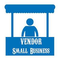 BBQ Sm. Business/COC Vendor