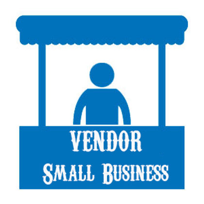 BBQ Sm. Business/COC Vendor