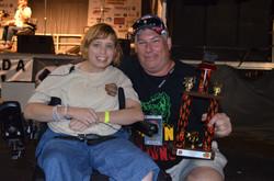 Steph Awards 10