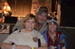 Steph Awards 12