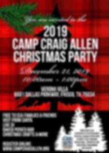 Christmas-Party-2019.jpg