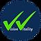 VisionVitalityLogoTrans.png