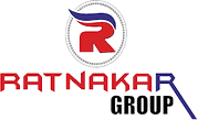 ratnakar logo