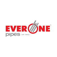 everone logo