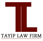 TLF-Logo-extended.png