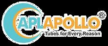 Apollo logo Distributor