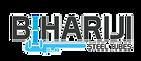 Bihariji Steel Tubes logo