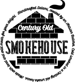 Century Old Smokehouse Brick 2.png