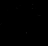 afrikaans logo wix.png