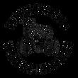 Fritlagt_Logo2_Hjelholt.png