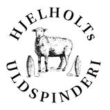 Hjelholt_Logo_Fritlagt 2.png