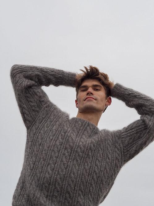 Olafsweater