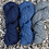 Thumbnail: Filur Sweater - Junior