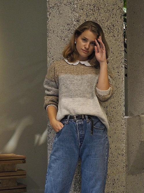 Cafesweater
