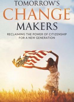 Tomorrow's Change Makers