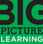 Big Picture Learning