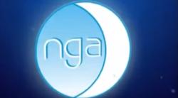 Next Gen Academy