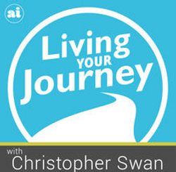 Living Your Journey