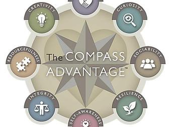 The Compass Advantage