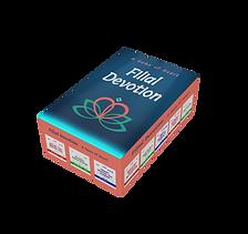 Small Stout Box Image.png