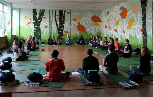 mindfulness class.jpg