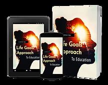 Life Goals 3D Cover.png