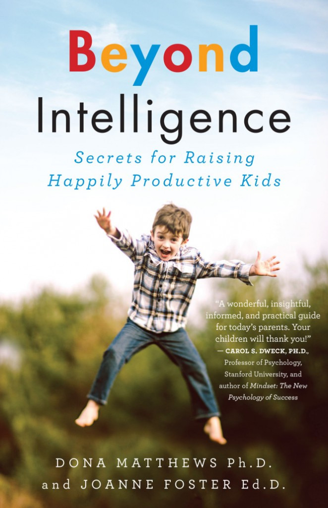 Beyond Intelligence Book Cover.jpg