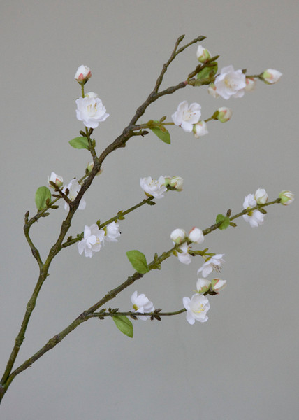 Blossom faux flower hire for weddings and events in Essex
