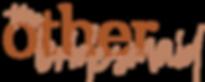TOB Main Logo current color.png