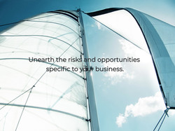 Unearth the ESG risks and opportunities