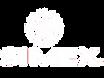 SIMEX_Logo_blanco.png