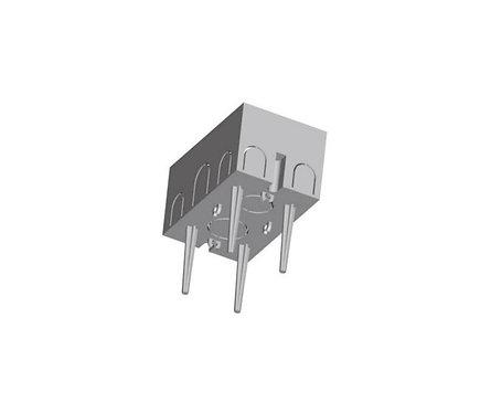 CE100 Caja Eléctrica