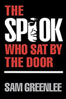 The Spook Who Sat by the Door.jpg