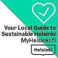 MyHelsinki_TS_200x200px_White_BG.jpg