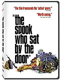 The Spook Who Sat by the Door Video.jpg