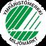 FI_Joutsen_A_POS_circle_RGB-768x773.png
