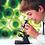 Thumbnail: Coffret Microscope 50 expériences Hello Maestro !