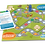 Thumbnail: Rallye Quizz En Route Maestro ! J'apprends la circulation