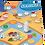 Thumbnail: Rallye Quizz À Table Maestro ! Pour une bonne alimentation