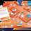 Thumbnail: Rallye Quizz Au Secours Maestro ! Les gestes qui sauvent