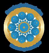 Logo-Respiração Terapêutica.png
