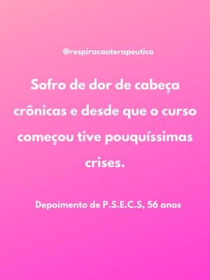 DEP CURSO RT