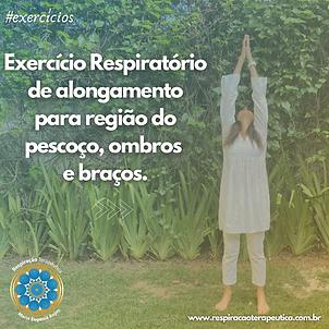 Atividade _ Exercicio 5as.png