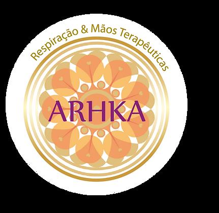 ARHKA -Projeto Voluntario-FINAL-site-01.