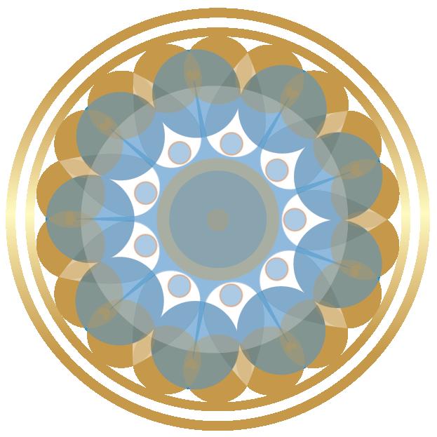 Mandala-Respiração Terapêutica-transpare