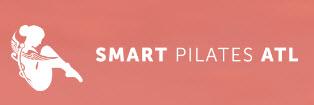 Smart Pilates
